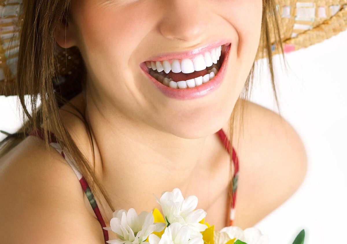 Invisalign Dental Treatment in London ON Area