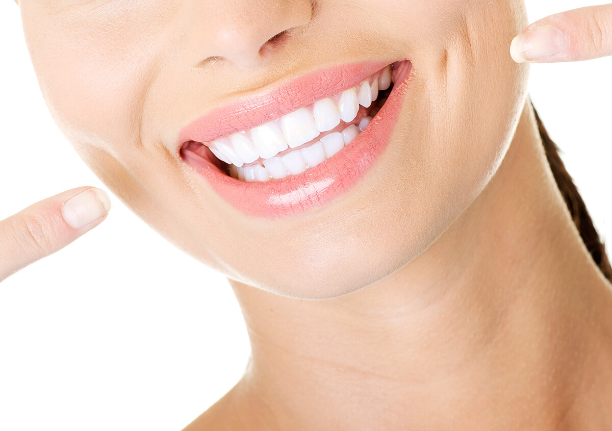 Invisalign Aligners at We Smile Dentistry in London ON Area